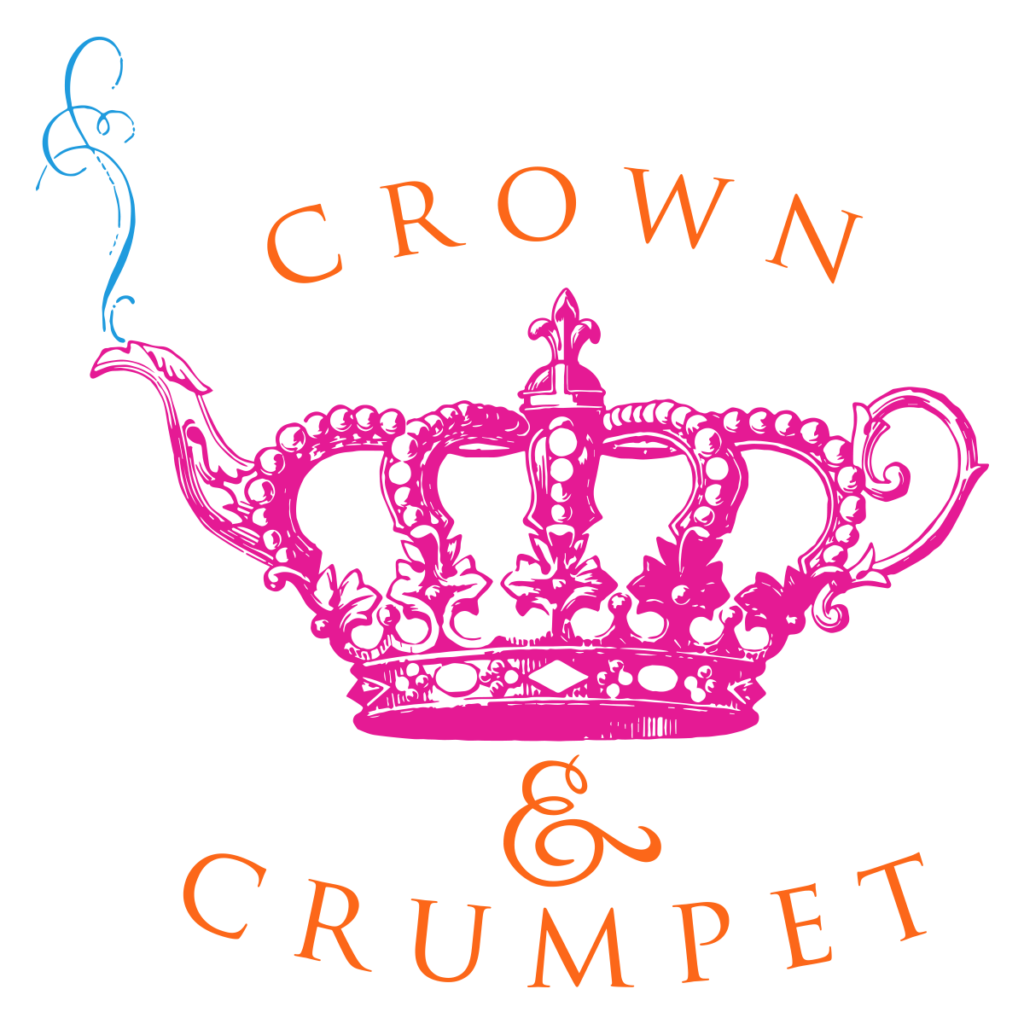 Welcome To Crown Crumpet