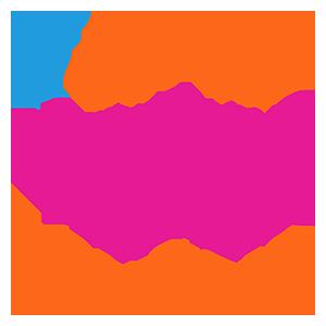 Crown & Crumpet