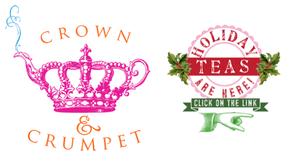 Crown & Crumpet
